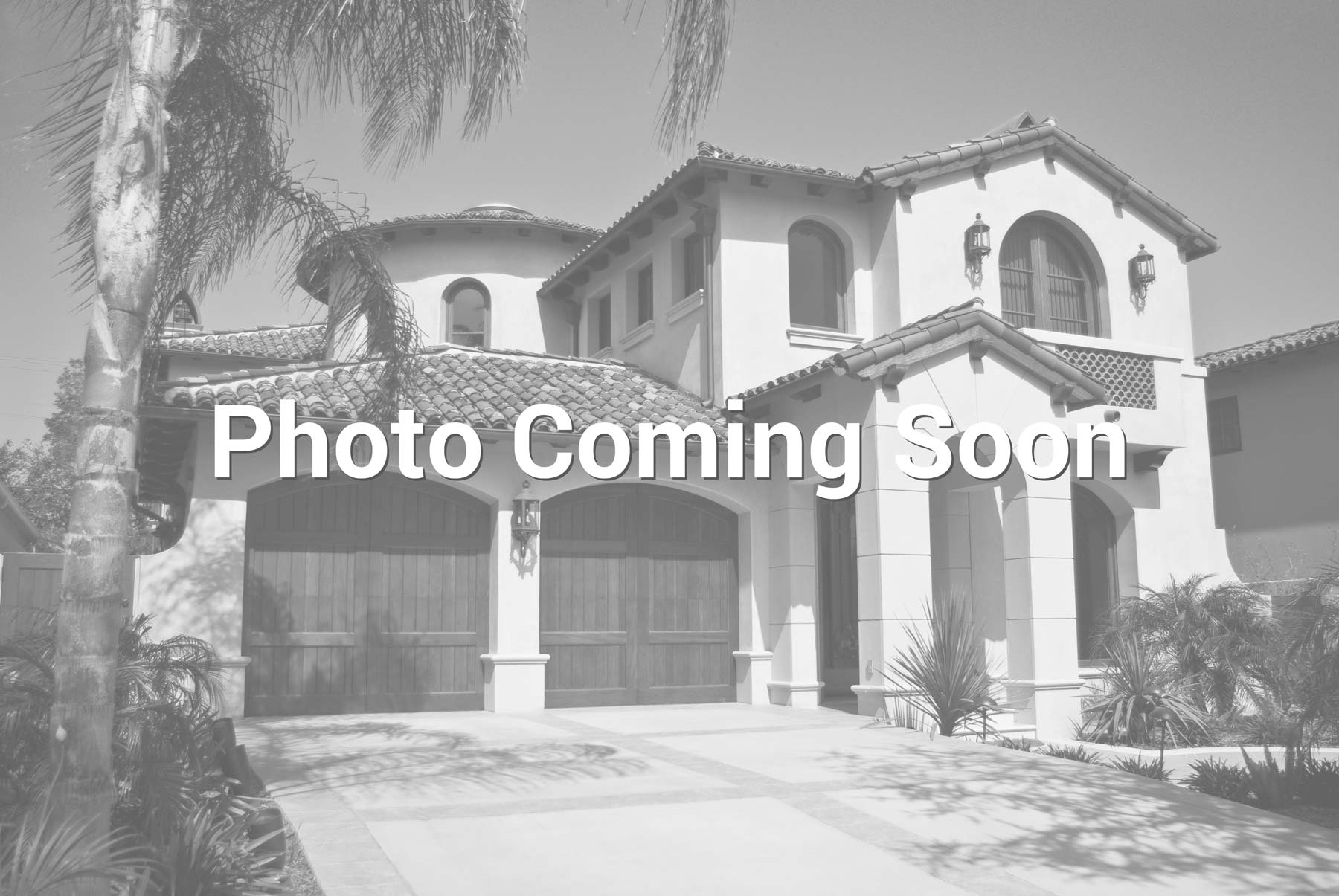 $2,295,000 - 3Br/4Ba -  for Sale in Crown Point, San Diego